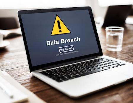 The-Equifax-Data-Breach.jpg