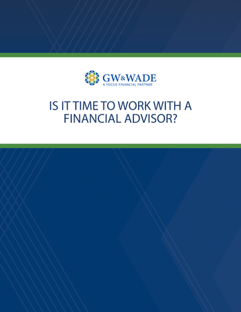 is-it-time-to-work-with-a-financial-advisor
