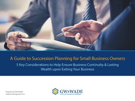 succession-planning-guide