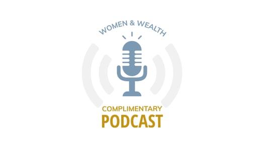 women-wealth-podcast