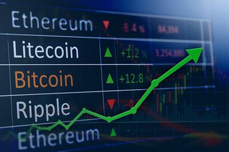blockchain and cryptocurrencies.jpg