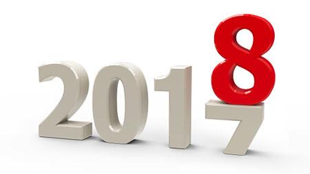 year end financial.jpg