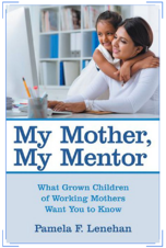 My-Mother-My-Mentor-912356-edited.png