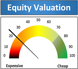 equity-valuation-oct19