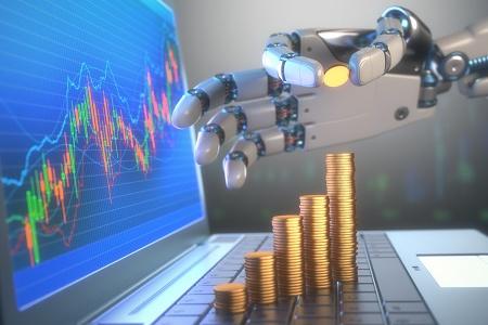 Robo Advisors vs. Financial Advisors: Who's Minding Your Money?