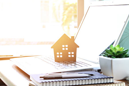 Should You Pay Off a Mortgage Early or Invest the Money?