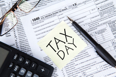 7 Hidden Tax Deductions You're Probably Overlooking