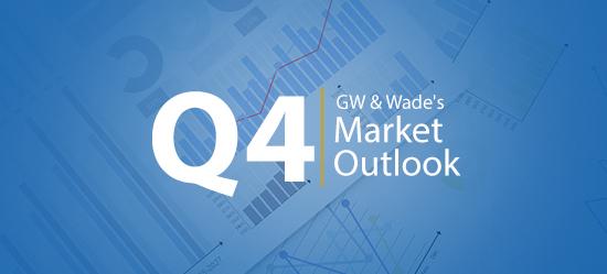 GW & Wade's Q4 Economic & Market Commentary