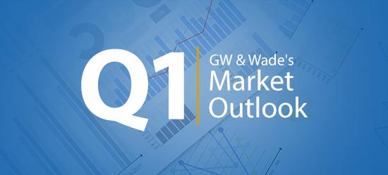GW & Wade's Q1 2019 Economic & Market Commentary