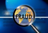 Fraud Protection Checklist