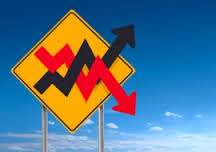 GW & Wade's Viewpoint on Market Volatility