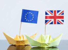 Brexit and Your Investments: GW & Wade Advisors Weigh In