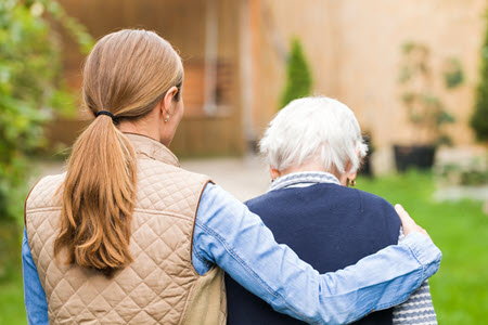 Financial Planning Strategies Every Caregiver & Parent Needs to Know