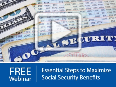 Essential Steps to Maximize Social Security Benefits