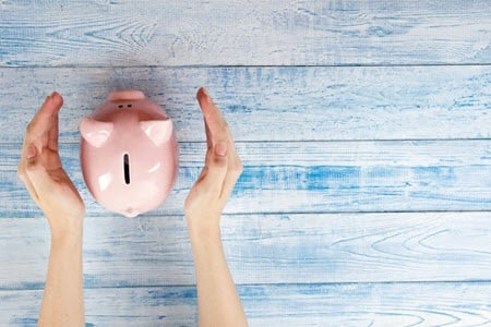 Will You Be Ready to Retire? What You Need to Be Saving in Your 20s, 30s, 40s, 50s & Beyond