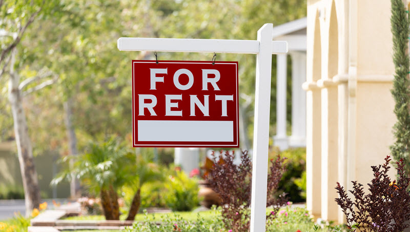 New Massachusetts Short-Term Rental Law Deadline – July 1, 2019